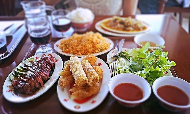 asijské jídlo.jpg